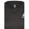 Odlo VIRGO T-Shirt s/s Men black